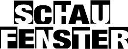 schau Fenster logo