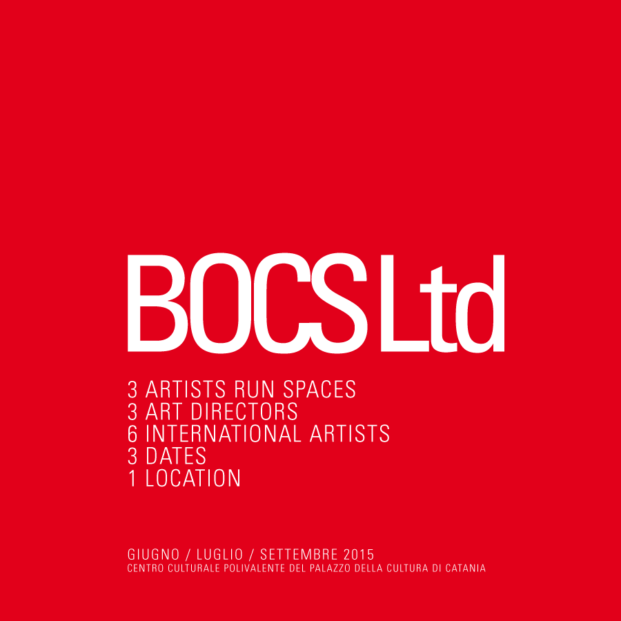 cover-bocs-ltd