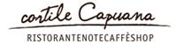 cortile-capuana-logo-unico-DEF-web