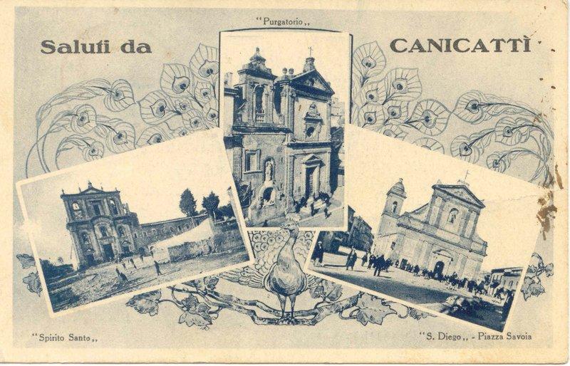 lisa-wade-bocs-origini-canicatti